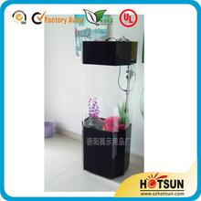 acrylic tropical fish tank supplies