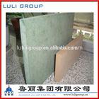 waterproof medium density fiberboard