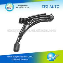 control arm for AD VAN/WING ROAD Y10 AD VAN/WAGO N NY10 4WD