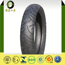 125cc Motorcycle Tires Made In China