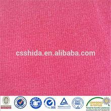 hometexile fabric/toy fabric/fleece fabric