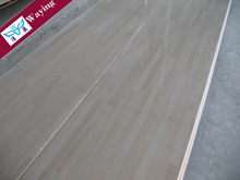 AA grade Chilean pine finger joint board