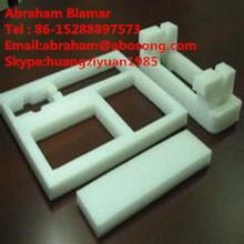 Good quality packing PE foam pad