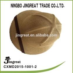 100%paper hat army pith helmet real pith helmet vietnam pith helmets