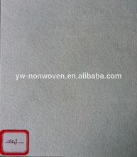 160gsm Polyester Long Fiber Spun-Bond Needle-Punched Geotextile,reinforcement geotextile,carbon black