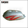 Hot selling OEM factory OEM quality for lifan motorcycle parts