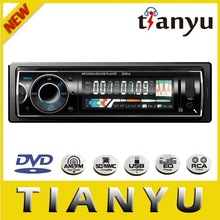Protection car dvd player tablet car radio