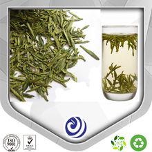 green tea long jing aaaaa,new effect slimming tea green tea products