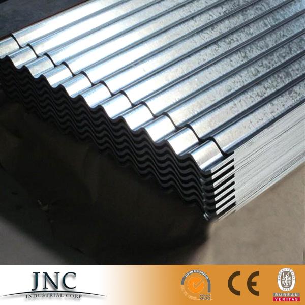 Cina alibaba ingrosso in lamiera zincata ondulata metal/lastre di copertura galvalume/foglio ...