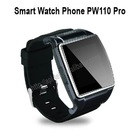 Handsfree call smart watch sim card with gsm call gsm for samsung s4,s5,note,gear s