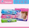 Premium Premature Baby Diaper BESTSTAR With Elastic Waitst
