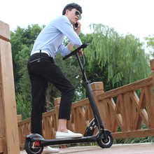 Sunnytimes lithium battery high speed adult kick scooter mobility scooter