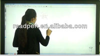 <XZY>65 inch Multi-touch Used all in one pc