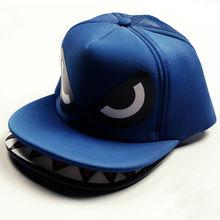 Custom cheap mens waterproof golf cap baseball sports cap