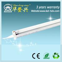 low price high lumen ul listing emergency kit for led tube