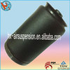 Brand new one year warranty air bag spring fit to 1995-2003 E39