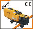 GUTE GQ40 Labor-saving metal cutting machine rebar cutter