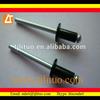 manufacturer blind rivet machinery
