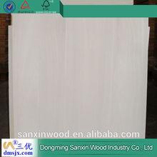 2014 high quality paulownia wood sale