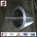 vários tipos de cilindros pneumáticos
