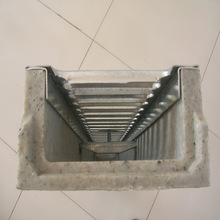 precast Concrete & Grates for landscaping building &drainage