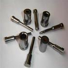 2014 tungsten carbide bearing bushing,punch and die bush china manufacturer
