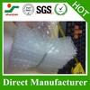 Cellphone Bubble bag pack/Bubble sheet