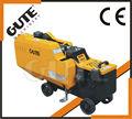 Gute GQ40 cortador de alambre de acero