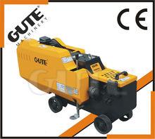 GUTE GQ40 steel wire cutter