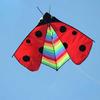 flying animal kite ,chinese animal kite ,kite flying toys