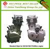 lifan 150cc engine