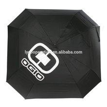 Ogio 72-Inch Golf Umbrella