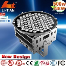 High Performance SMD3020/Cree 500w led high bay light