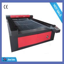 Reci 90w 100w 130w Large laser cut key machine