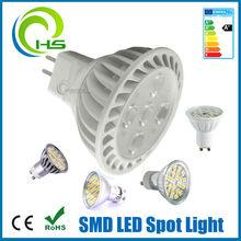 cob smd ce rohs led bulb 8w gu10 envirmental friendly, ce rohs approve led bulb 8w gu10