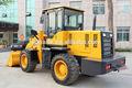 Nova& usado moving tipo retroescavadoras carregadoras de rodas para venda