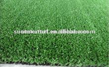 Suntex hot selling artificial carpet grass