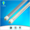 UL DLC Energy Saving 1200mm T5 Led Tube Light
