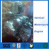 lifan engine 150cc motorcycle