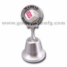 customed metal bell