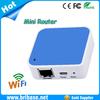 wifi mini wireless modem router for ipad