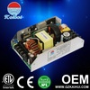 Alibaba best selling products Stage Light Led 200W switching power supply with ETL/CE certificate from China manufacture