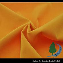 89 Polyester 11 Spandex peach farbic