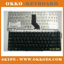 laptop keyboard for lg c500 r410 r480 r490 p810 ar us layout