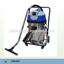 dry water vacuum cleaner description