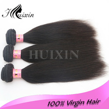 China fashion Cosplay wig,Brazilian virgin hair,Yiwu hair in the wind hair products