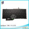 "2014 NEW DE German Germany Layout Keyboard for Apple Macbook Pro 15.4"" A1398 Retina Keyboard Laptop 2012 2013 New Original"