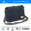 2015 fashion newest classic Field Canvas Messenger Bag