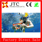 JTC promotional wholesale cheap waterproof mobile phone case with CE,SGS,BSCI ADUIT
