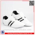 Low Cut Martial Arts Shoes Karate Taekwondo Training Sneakers
